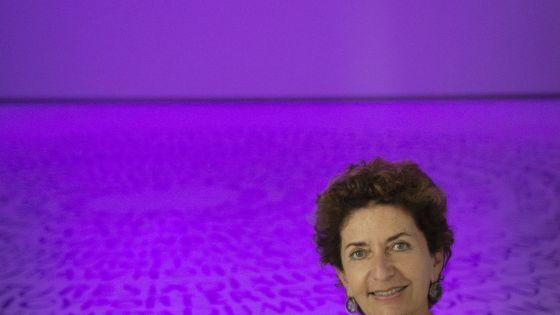 Ruth Beckermann – Interview