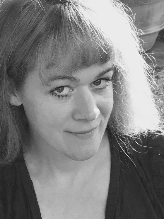 Friederike Heller Regie Regisseurin