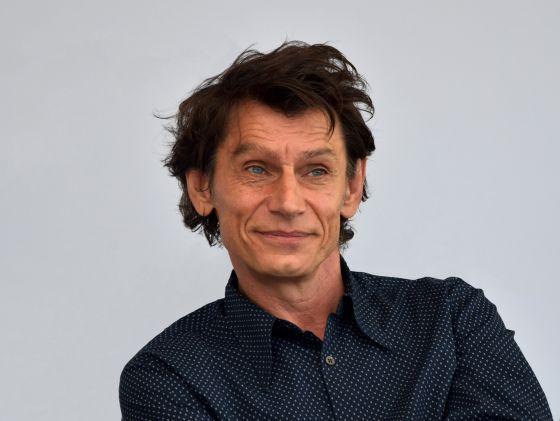 Krzysztof Warlikowski Director Direction