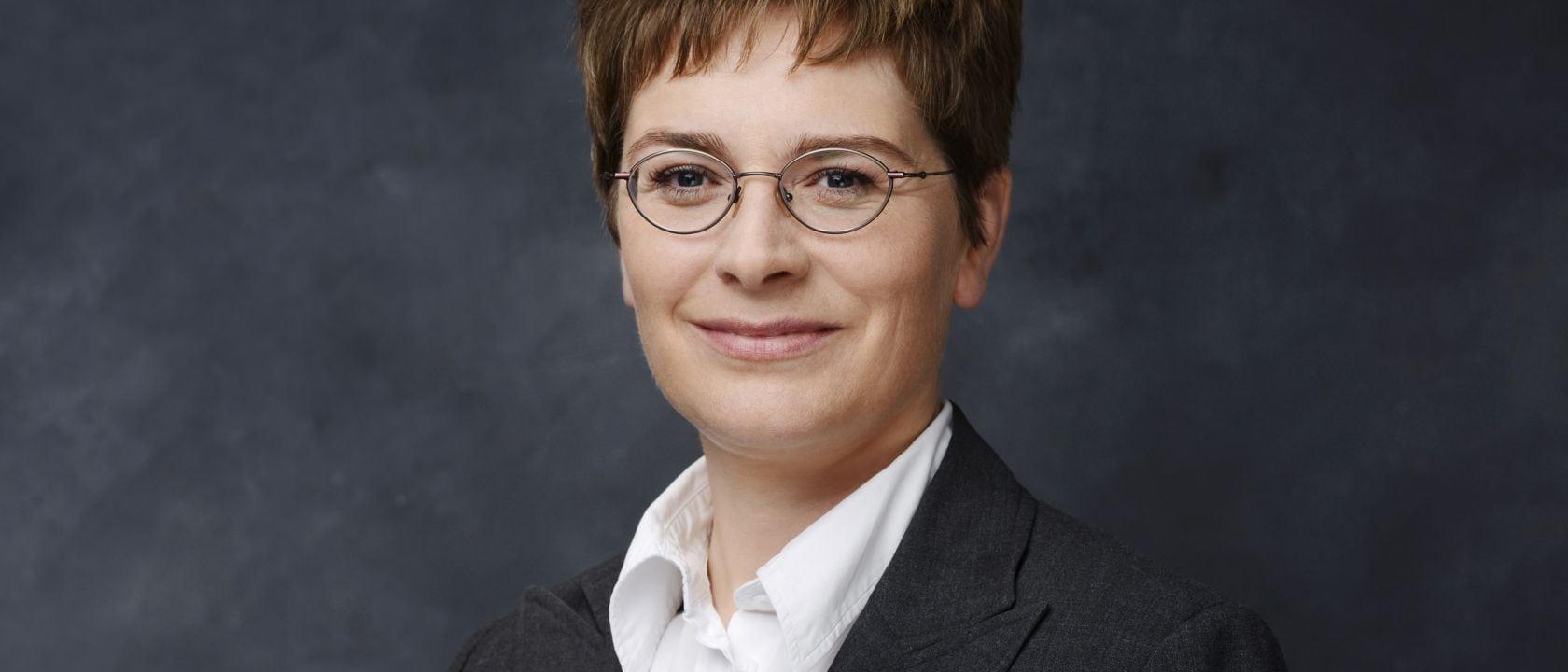 Sonja Epping