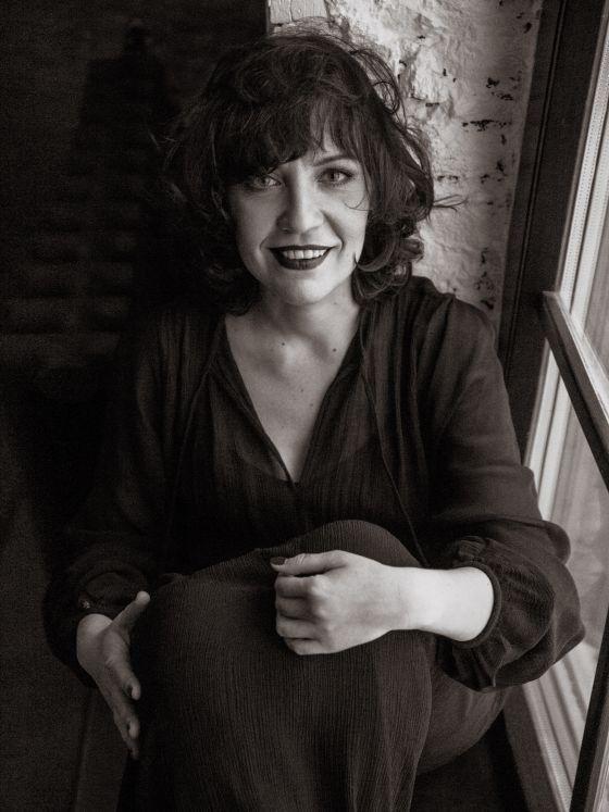 Nadezhda Pavlova Singer Soprano