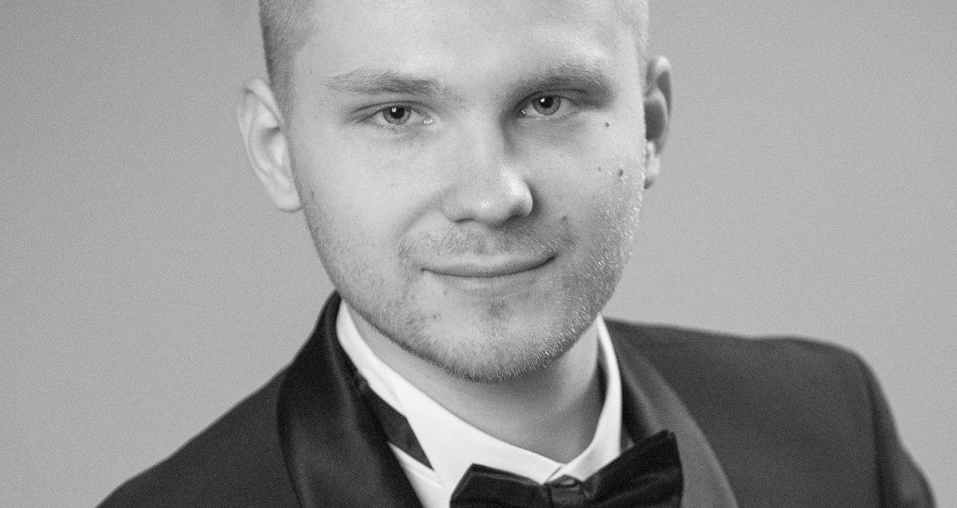 Nikolai Zemlyanskhik