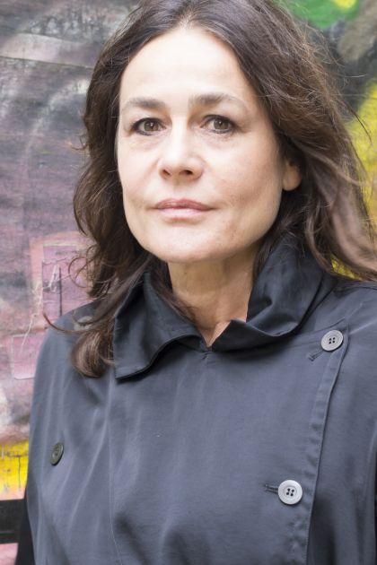Sophie Semin