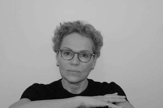 Barbara Drosihn