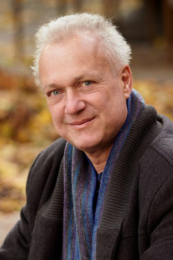 Johannes Martin Kränzle - Bariton