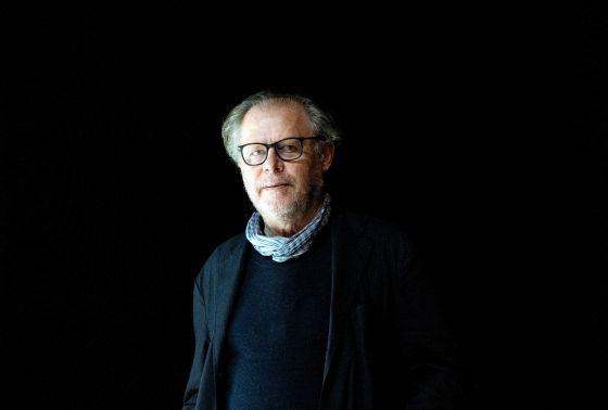 Johannes Leiacker