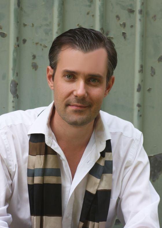 Michael Laurenz