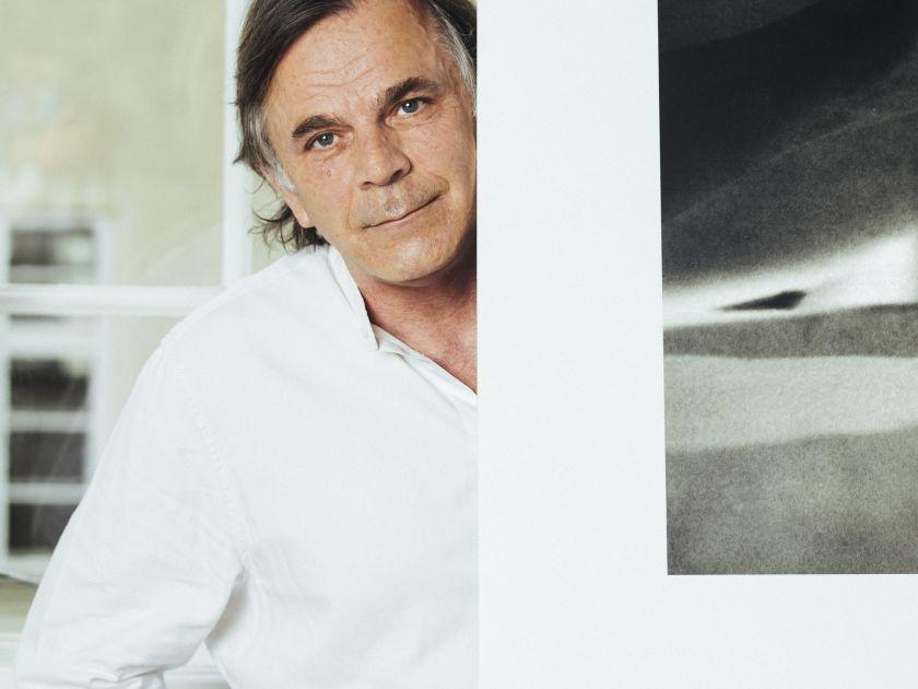 Markus Hinterhäuser