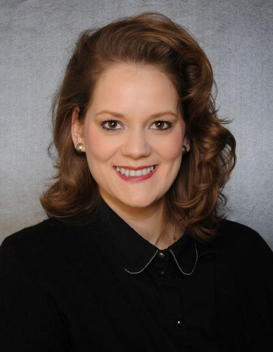 Sonja Šarić