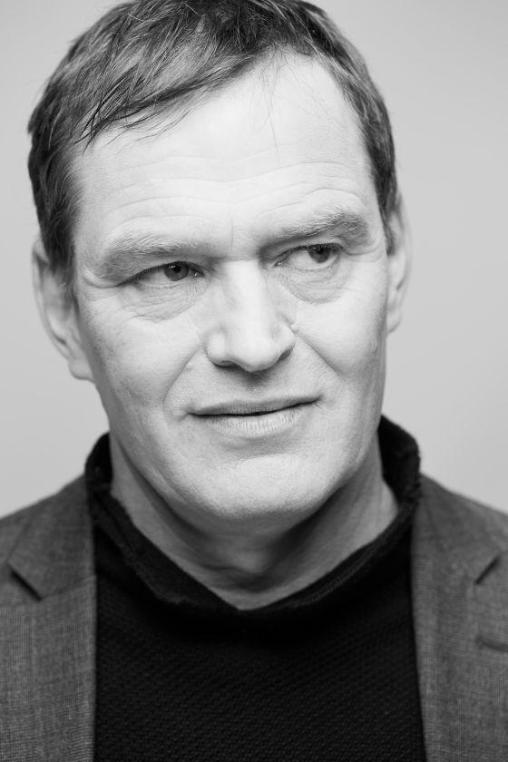 Jörg Ratjen