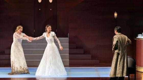 Oper Don Giovanni 2016