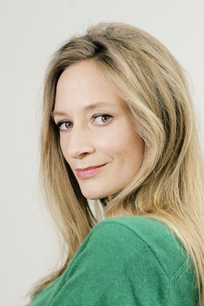 Sabine Devieilhe Opernsängerin