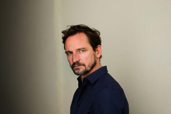 Maik Solbach Schauspieler