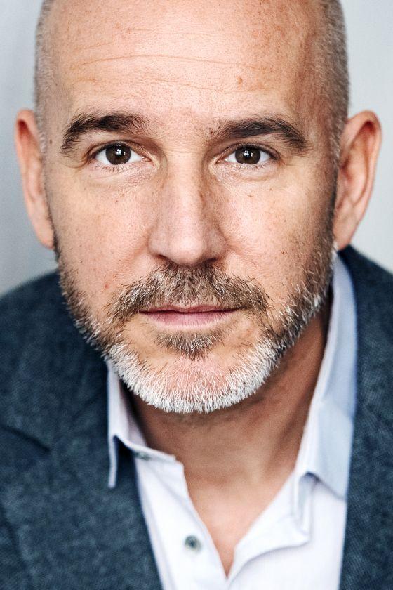Paul Herwig Schauspieler