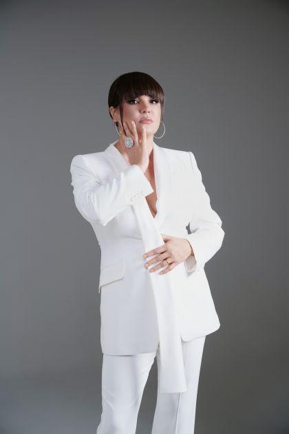 Anna Netrebko Opernsängerin