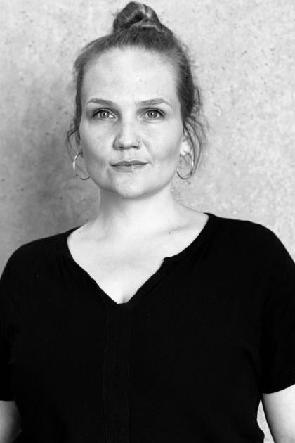 Ulrike Schwab